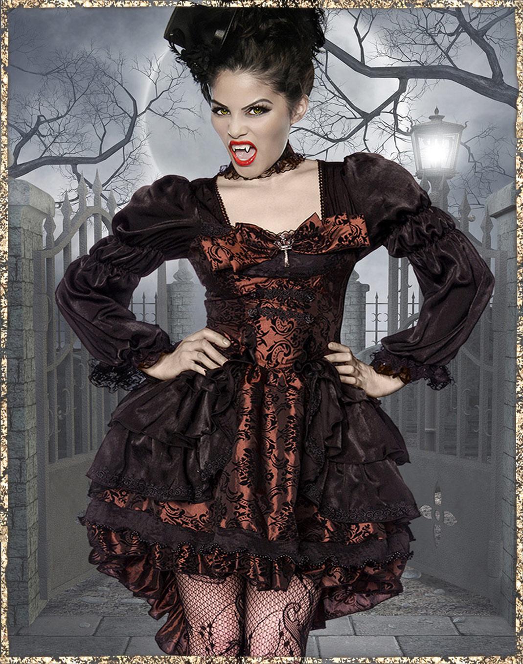 steampunk damen die gewandschneider von avalon schneiderei f r gewandungen kleider und. Black Bedroom Furniture Sets. Home Design Ideas