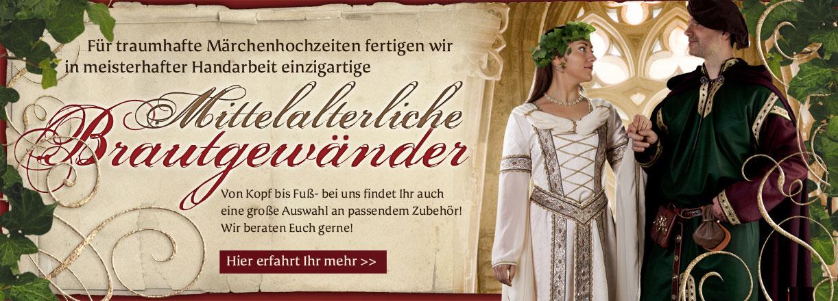 Mittelalter kleidung laden berlin